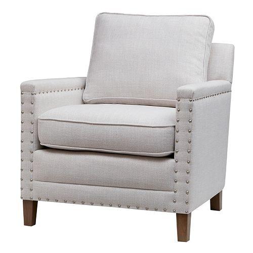 Madison Park Lotte Accent Chair