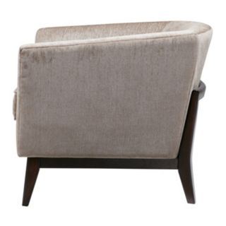 Madison Park Gustav Lounge Accent Chair