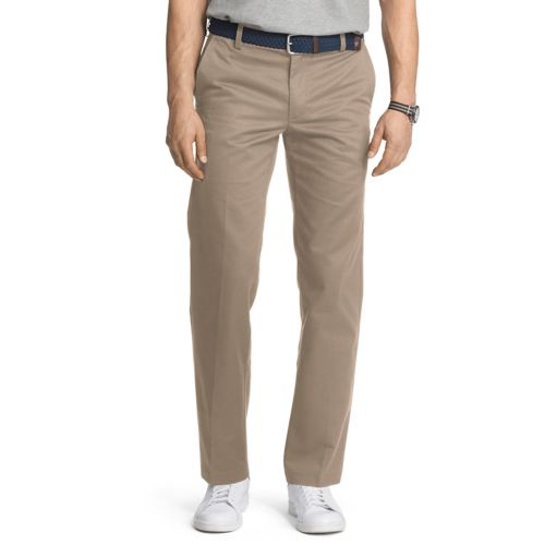 Find mens wrinkle free cargo pants at Macy's Macy's Presents: The Edit - A curated mix of fashion and inspiration Check It Out Free Shipping with $75 purchase + Free Store Pickup.
