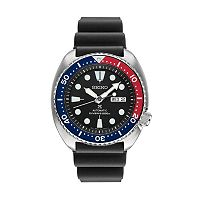 Seiko Men's Prospex Automatic Dive Watch - SRP779