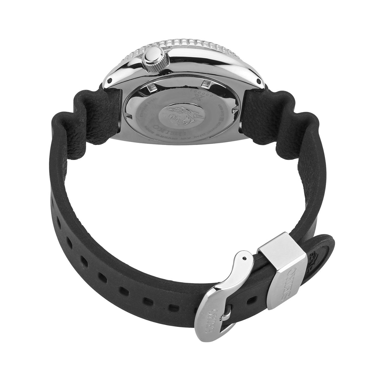 e6619bacb4b9 Seiko Watches