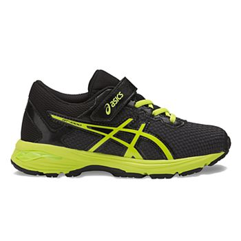 asics shoes boys 6t 659316