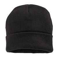 Men's Tek Gear® WarmTek Cuffed Beanie