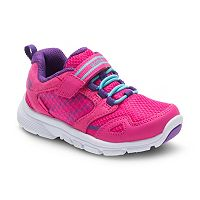 Stride Rite Made 2 Play Taylor Girls' Sneakers