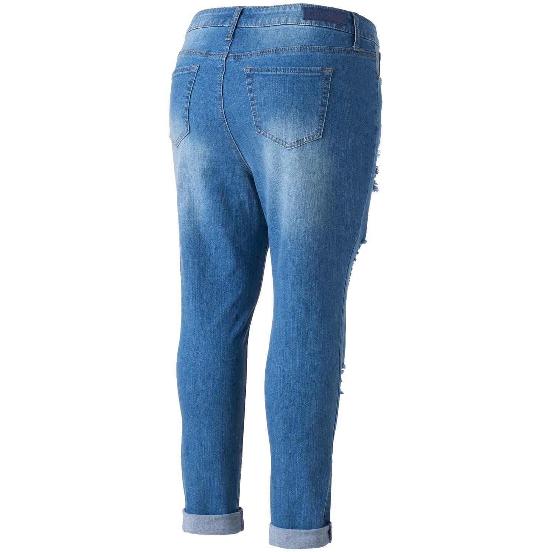 Hydraulic Clothing   Kohl\'s