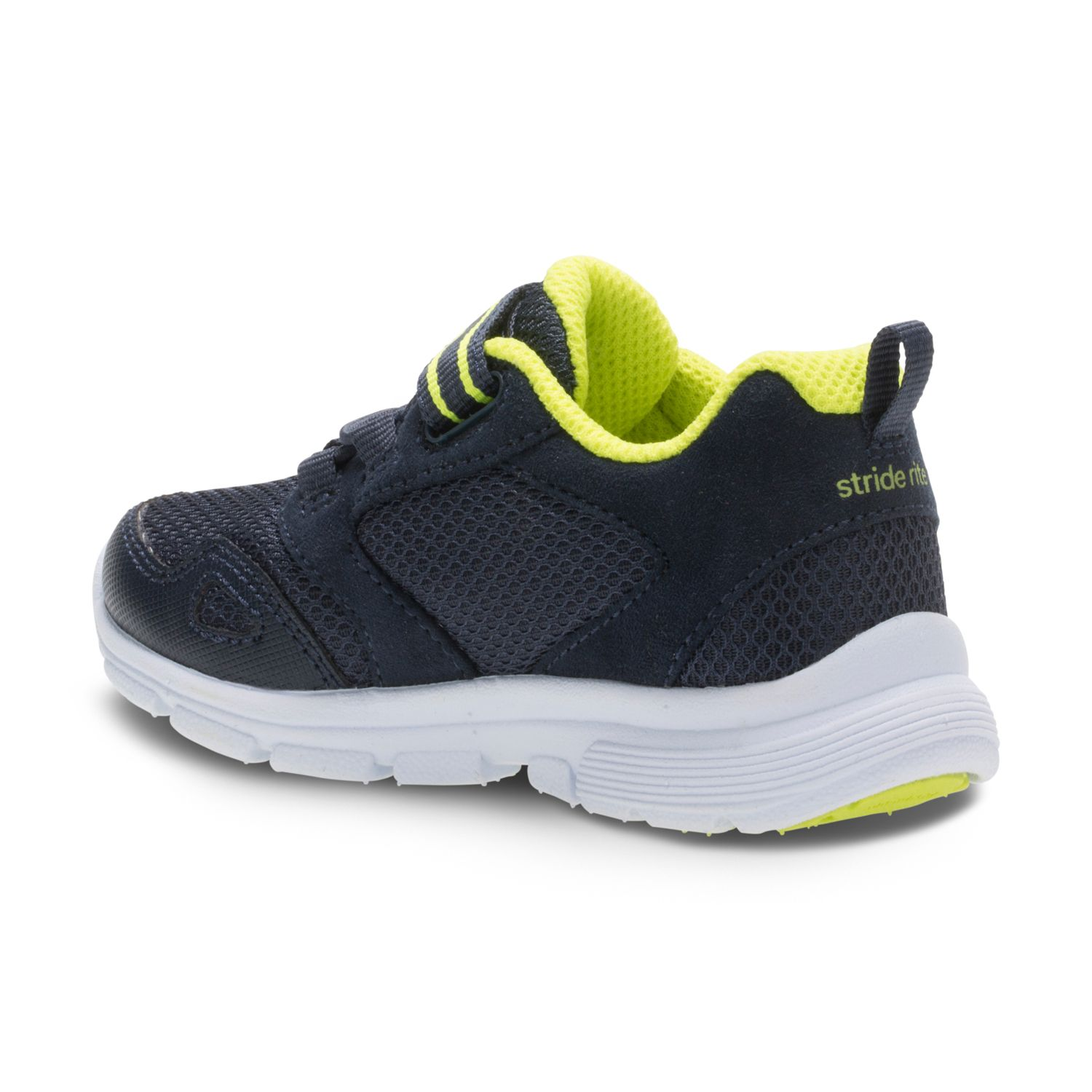 Stride Rite Shoes  e6005338ef5e0