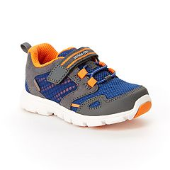 Stride Rite Made 2 Play Taylor Boys' Sneakers