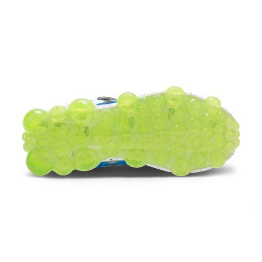 Stride Rite Leepz 2.0 Boys' Light-Up Sneakers