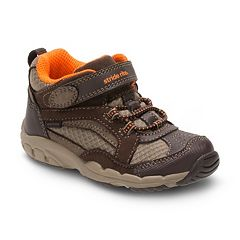 Stride Rite Made 2 Play Clyde Boys' Sneakers