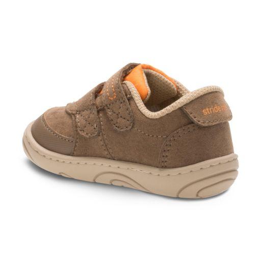 Stride Rite Kyle Baby / Toddler Boys' Sneakers