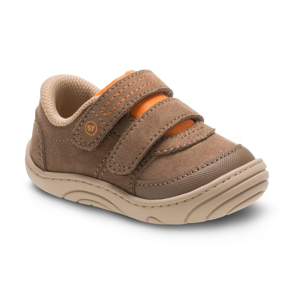 001e91ce7e29c Stride Rite Kyle Baby / Toddler Boys' Sneakers