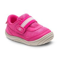 Stride Rite Jessie Toddler Girls' Sneakers