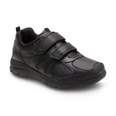 Stride Rite Cooper 2.0 Boys' Sneakers