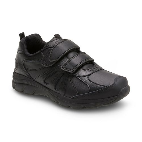 Stride Rite Cooper 2.0 Boys' Sneakers