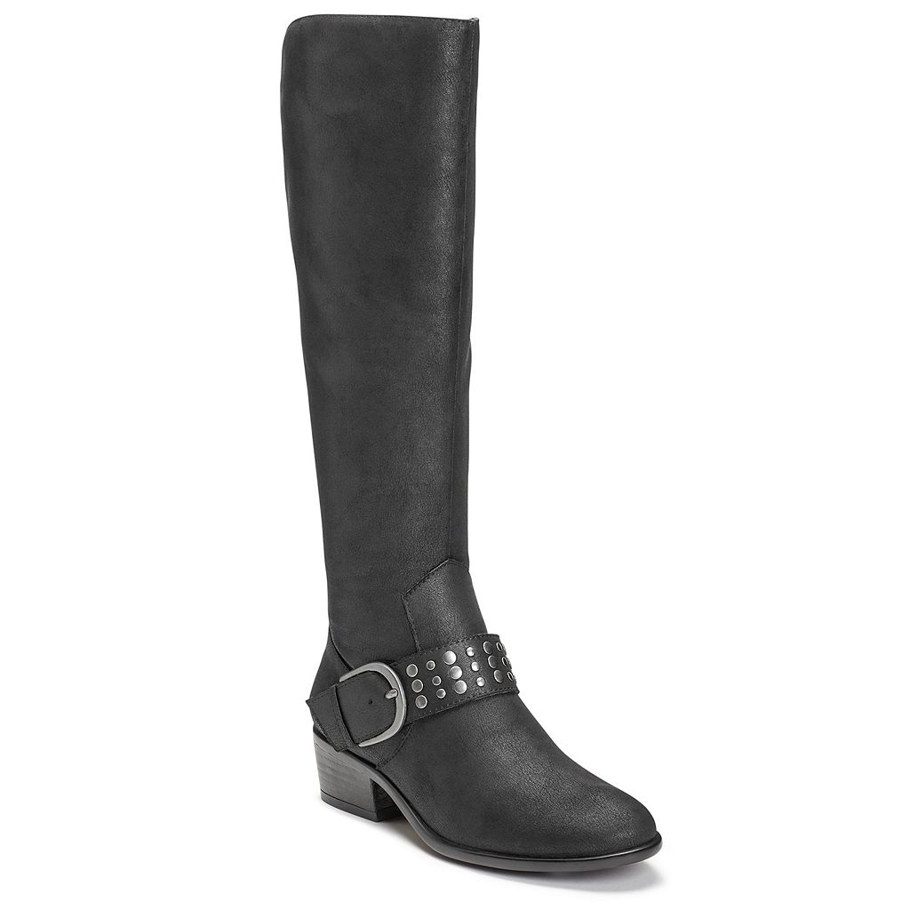 A2 by Aerosoles Palmyra Women's Riding Boots