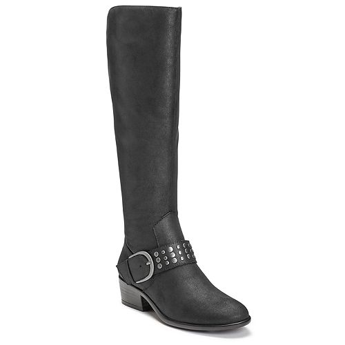 A2 by Aerosoles Palmyra Women's Riding Boots