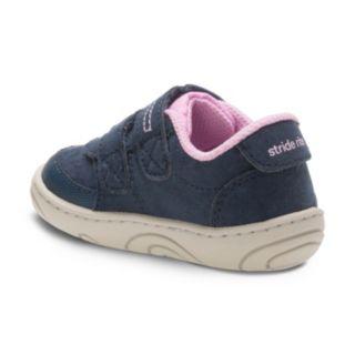 Stride Rite Kyle Baby / Toddler Girls' Sneakers