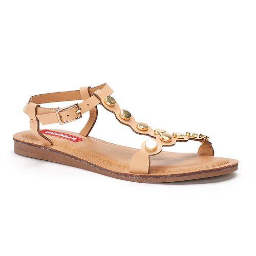 Unionbay Cheerful Women's Sandals