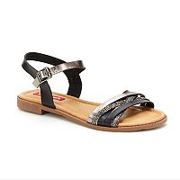 Unionbay Specially Women's Sandals