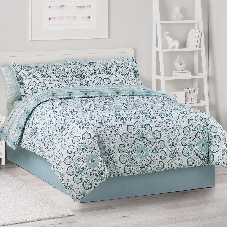 The Big One® Bailee Bedding Set