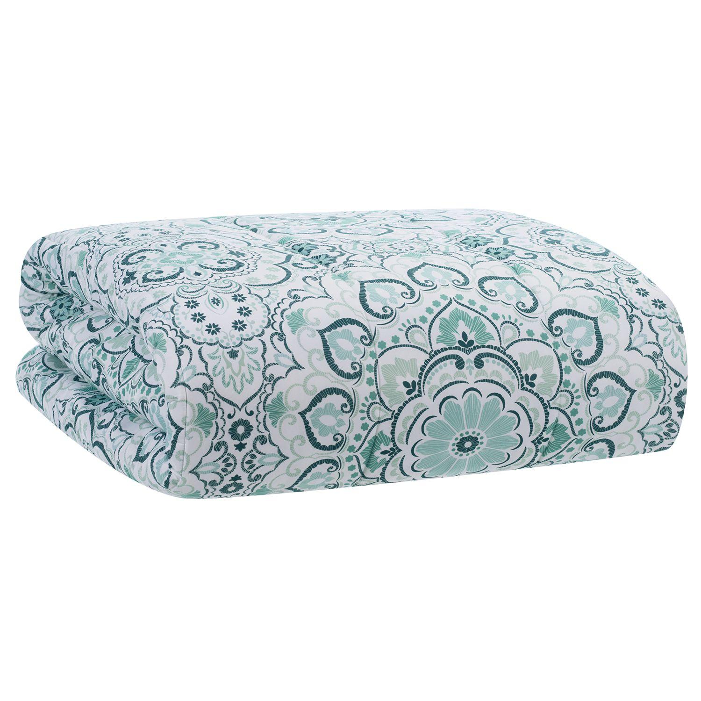 100 home design down alternative color comforters best 25