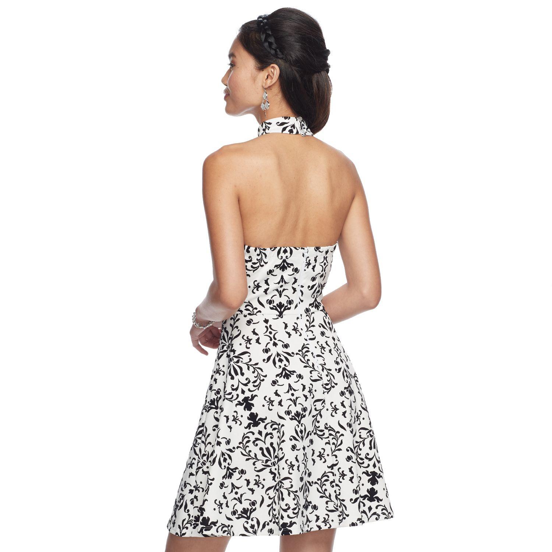 Homecoming Dresses | Kohl\'s
