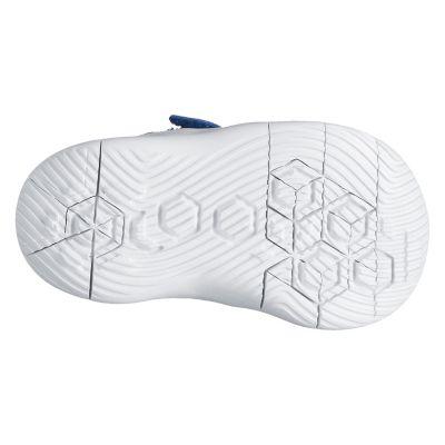Nike Flex Contact Toddler Boys' Shoes