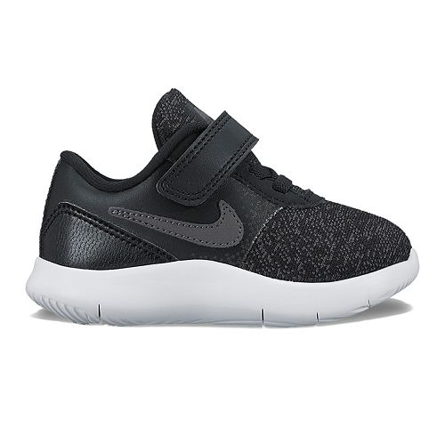 cafbb05e04b Nike Flex Contact Toddler Boys  Shoes