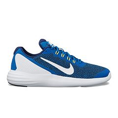 Nike Lunar Apparent Grade School Boys' Sneakers