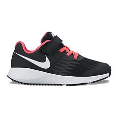 Nike Star Runner Preschool Girls' Sneakers