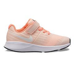 Nike Star Runner Preschool Girls' Sneakers