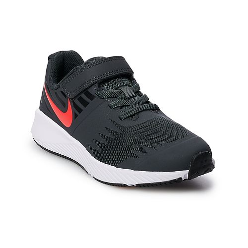 pretty nice 96282 72ef0 Nike Star Runner Preschool Boys  Sneakers