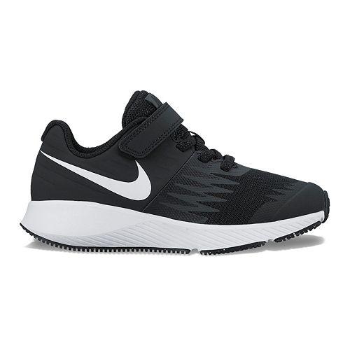 Nike Star Runner Preschool Boys' Sneakers