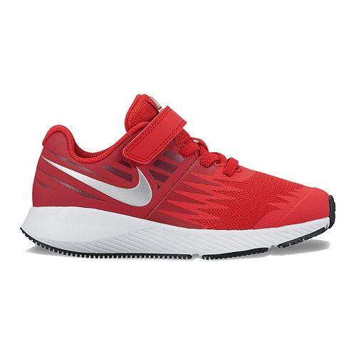 2f27d76368 Nike Star Runner Preschool Boys' Sneakers