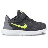 Nike Flex Run 2017 Toddler Boys' Shoes