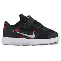 Nike Revolution 3 Print Toddler Boys' Shoes