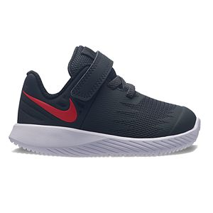 new style 5a6ff a9300 Nike Tanjun Toddler Shoes