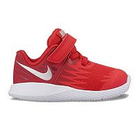 Nike Star Runner Toddler Boys' Shoes