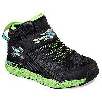 Skechers Skech-X Cosmic Foam Boys' Sneakers