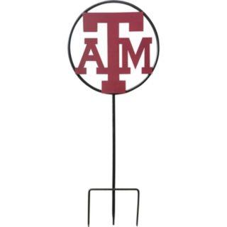 Texas A&M Aggies Outdoor Yard Stake