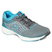 Skechers GOwalk Sport Women's Sneakers