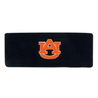 Adult Top of the World Auburn Tigers Headband