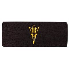 Adult Top of the World Arizona State Sun Devils Headband