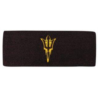 Adult Top of the World Arizona State Sun Devils Headband