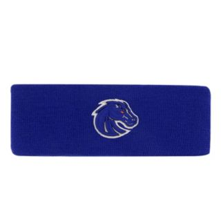 Adult Top of the World Boise State Broncos Headband