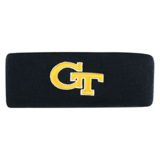Adult Top of the World Georgia Tech Yellow Jackets Headband