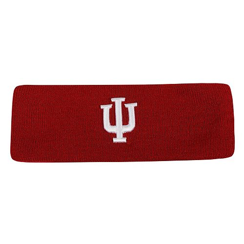 Adult Top of the World Indiana Hoosiers Headband