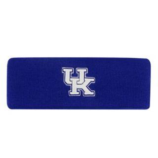 Adult Top of the World Kentucky Wildcats Headband