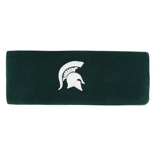 Adult Top of the World Michigan State Spartans Headband