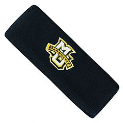 Adult Top Of The World Marquette Golden Eagles Tow Head Band
